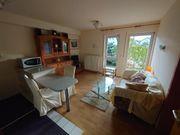 2-Zimmer Wohnung in Baden-Baden zu