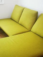 sofa couch marke koinor mod