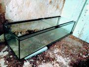 Aquarium 432 Liter 180 cm