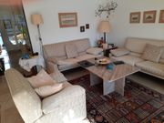 Polstermöbel 3 -teilig - Möbeldesigner Marinoni