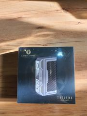 Lost Vape Thelema DNA 250