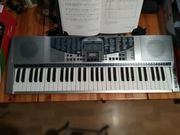 Keyboard BONTEMPI PM 683