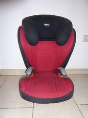 Kindersitz Römer 15-36 kg