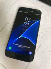 Verkaufe Samsung Galaxy S7 inkl