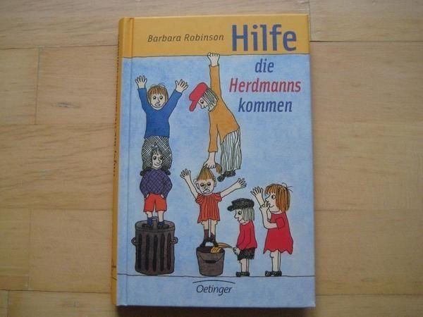 Kinder Jugendbücher
