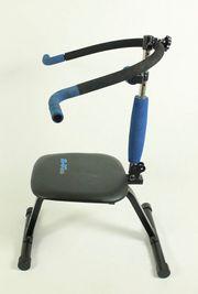 Trainingsgerät AB DOer Pro-Modell