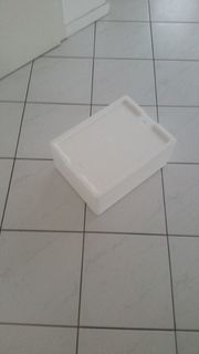 Styroporbox Styroporboxen Isolierbox Thermobox Kühlbox