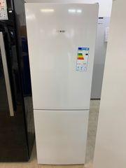 Bosch A Kühlschrank