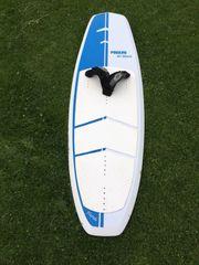 Zeeko Foil Hydrofoil Kiteboard