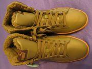 original Puma Sportschuhe Sneaker Schuhe
