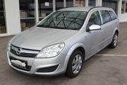 Opel Astra Caravan Enjoy