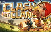 Clash of Clans Accounts Rathaus