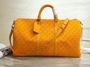 Louis Vuitton ysl celine gg