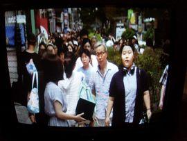 Thomson TV 28DG21C 28 Zoll Stereo Blackpearl ideal für Studenten Survival TV