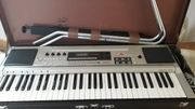 Keyboard Casiotone 7000