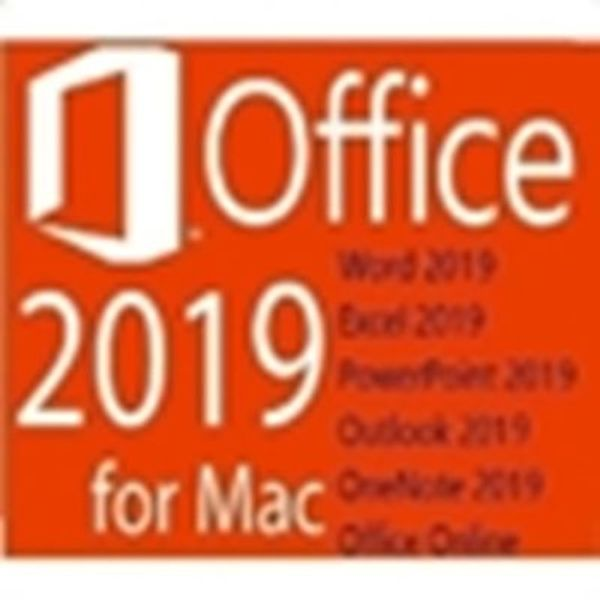 Microsoft Office 2019 Home and