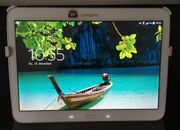Samsung GALAXIE Tablet 3 16