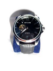 Neue Armbanduhr von Skyline Automatic