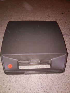 Schreibmaschine: Kleinanzeigen aus Bludenz - Rubrik Büromaschinen, Bürogeräte