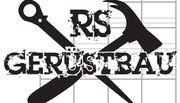 RS-Gerüstbau Meisterbetrieb