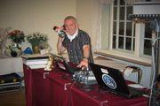 Kinder DJ DJ Kids Party