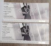 Glow by dm Tickets 2020