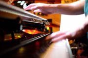 Keyboarder für Coverband in München
