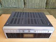 ReVox B 285 MKII - Stereo