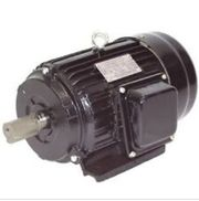 Elektromotor Motor Drehstrommotor