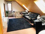 3zim Atelier Dachwohnung