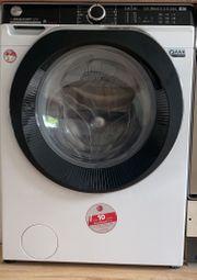 Hoover Waschtrockner 9kg 6kg