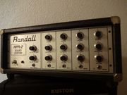 RANDALL USA Top 200 Watt