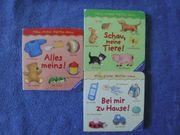 Kinderartikel Kinderbuch Buch Spielzeug Kinderspielzeug