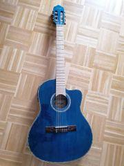 NP 685 Euro Konzertgitarre Ortega