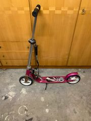 Hudora Roller 205 Big Wheel