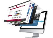 Responsives Websites für Privat Einzelunternehmen