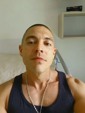 Kontakt partnervermittlung aus maurach Grogmain dating