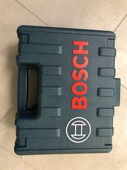 Bosch Schleifmaschine