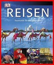 REISE - BÜCHER 11 Bde