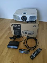 pson EH-TW6100W Full HD Wireless