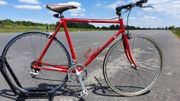 Specialized Sirrus Rennrad TOP ZUSTAND