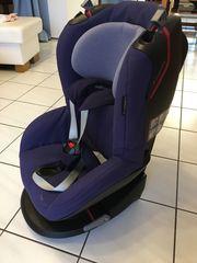 Maxi Cosi Tobi Kindersitz 9-18