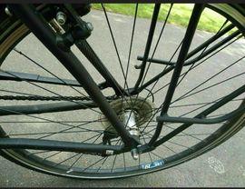Pegasus Solero SL Da28: Kleinanzeigen aus Weinheim - Rubrik Damen-Fahrräder