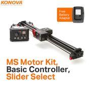 Konova MSS Bundle K2 Camera