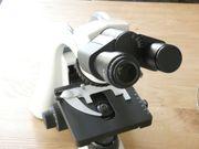 Mikroskop MOTIC BA-210
