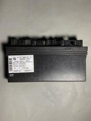 Bmw E60 Steuergerät 61 35-6957140-01