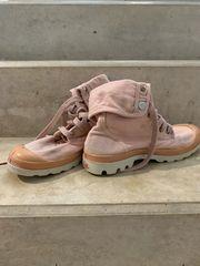 Palladium Boots gr 39