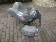 Cybex Kinderautositz