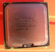 Prozessor Intel Core 2 Quad