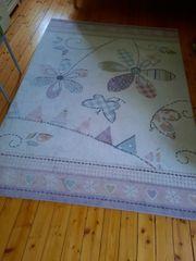 Teppich für Kinder 160x220